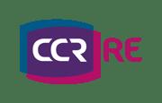 LOGO_CCR-Re_RVB